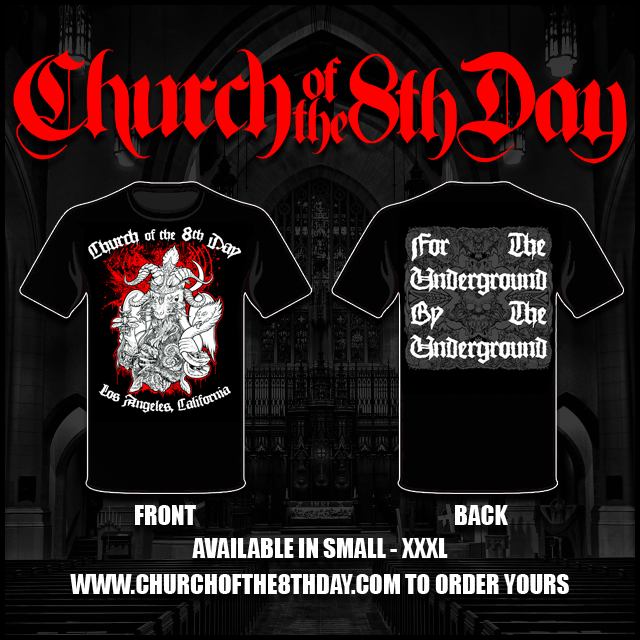 Church-of-the-8th-day-shirt-2015