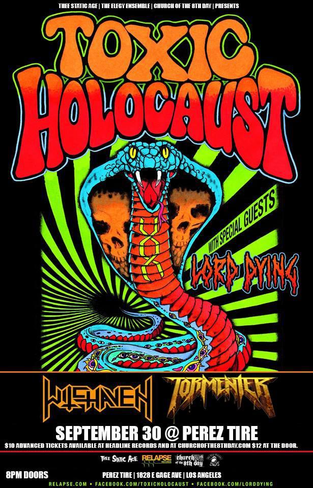 toxic-holocaust-perez-tire-2015