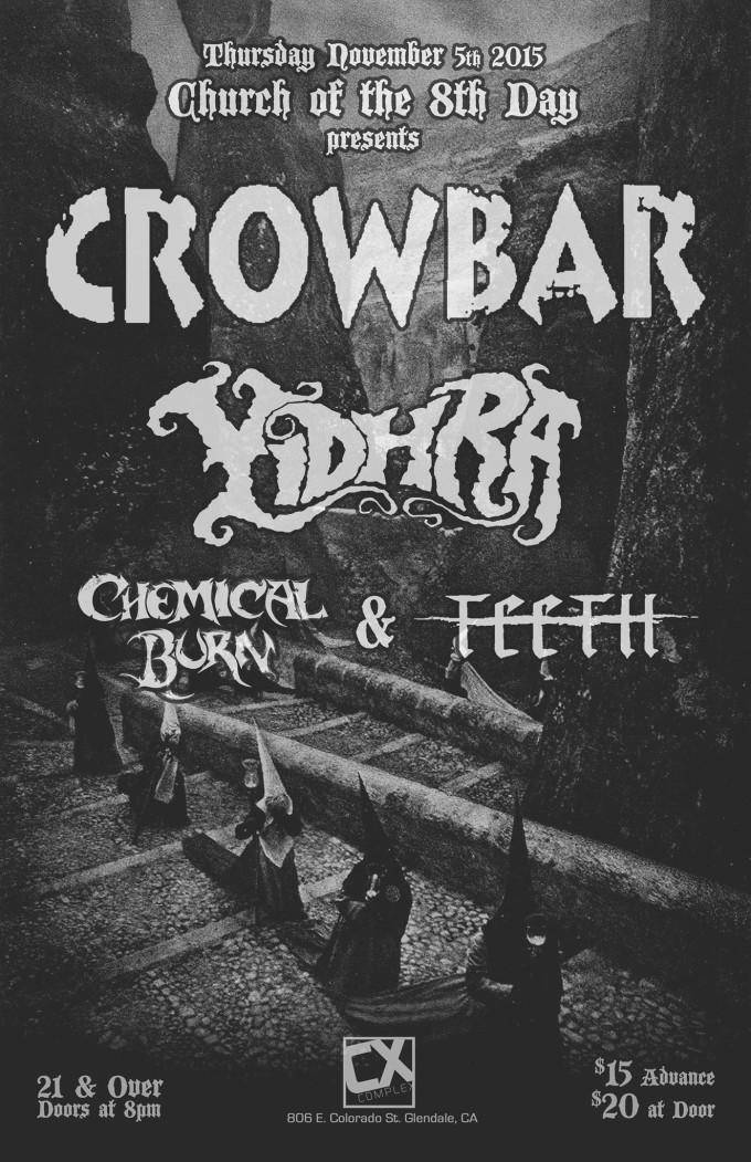 crowbar-complex-show-2015
