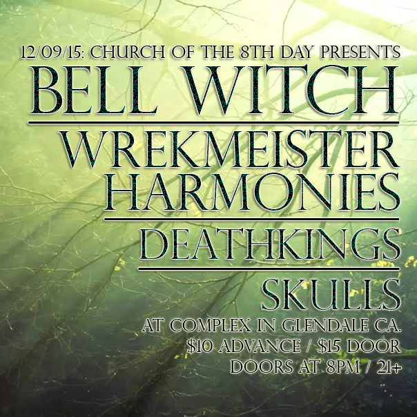 bellwitch-church-of-the-8th-day-2015