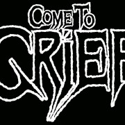 come to grief logo