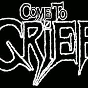 come to grief logo