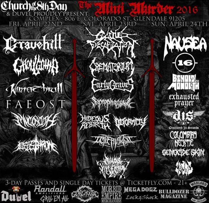 mini-murder-lineup-2016-final-1