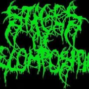 stages-of-decomposition-logo