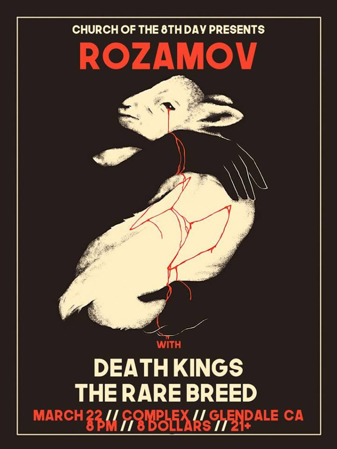 rozamov-deathkings-therarebreed