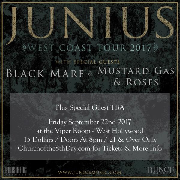 junius-black-mare-mustard-gas-and-roses