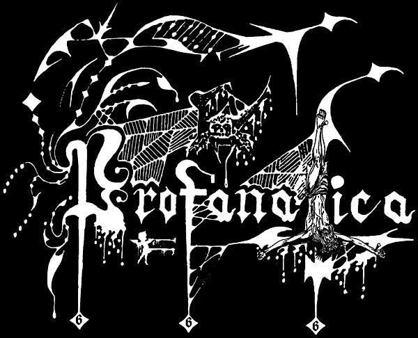 profanatica