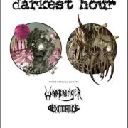 darkest-hour-warbringer-exmortus-ticket