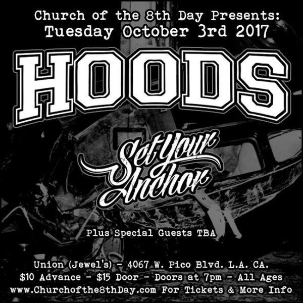 hoods-ticket