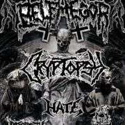 belphagor-cryptopsy-hate